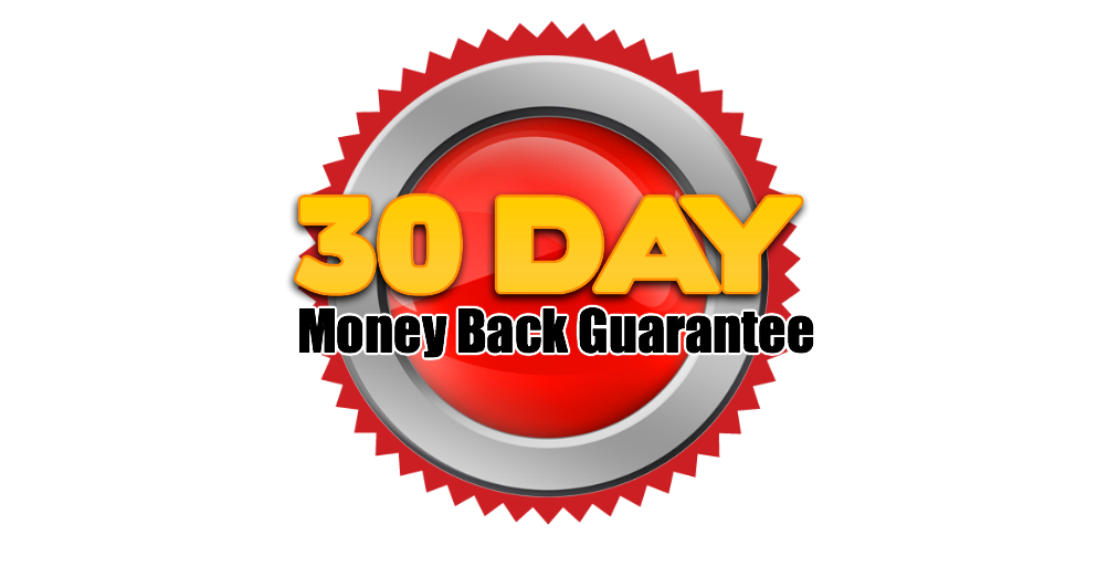 30-day-moneyback-guarantee